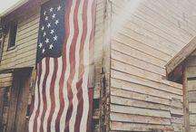 USA photo ideas