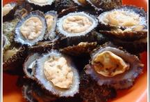 Madeira - Food & Drinks