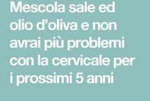 Cervicale