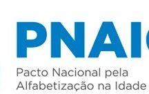 Pnaic