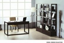 Workstation / Choice Custom Home offers genuineness, wonderful and comfortable workstation for your home and office also. These have features like smooth lined design and original styled legs. https://choicecustomhome.com/catalog/workstation