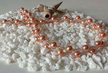 Jewelry by Sacha