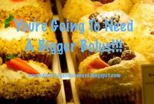 The Diabetes On-Line Community