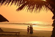Travel / To make The Gambia a World Class Tourist Destination and Business Centre