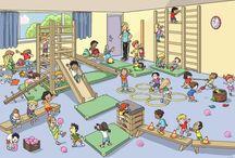 groep 3 kinderboekenweek
