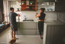 Idéias para ensaio Fotográfico casal / couple goals, fotos de casais, ensaio fotografico casal