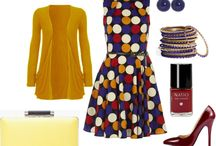 Look | My Style / #MyStyle