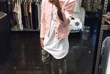 ropa tumblr hombre