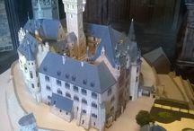 Arch_Castles