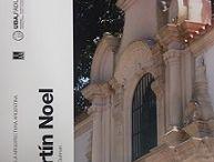 Novedades Diciembre 2015 / Biblioteca de la Facultad de Arquitectura, Urbanismo y Diseño - UNC
