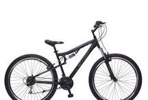 Велосипеди/ BIKES
