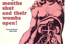 Women's history / by Gloria Davis