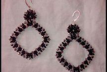 Damiana A&D - Borse e Bijoux / Creazioni artigianali borse e gioielli realizzati con varie tecniche. Seguiteci anche su: https://www.facebook.com/AD.BorseBijoux?ref_type=bookmark