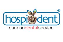 Marketing Dental / Publicaciones publicitarias de Hospident Cancun Dental Service