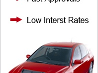 Instant Auto Loans / Bad credit auto loans Ontario organize instant auto loans are pecuniary way out that you can apply for instant cash requirements that pops up quickly. Just apply now with us to buy car of your choice right away @ www.badcreditautoloansontario.ca
