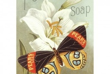 Soap Advertising