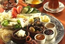 Breakfast-kahvaltilik