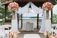 wedding idea / wedding decoration , wedding idea