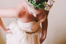 The perfect flowercrown