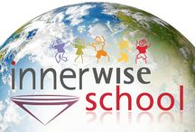 Innerwise Resources / Innerwise helps us understand the energy patterns and fields of people, animals and systems that are at the core of life itself, and shows us ways to clarify and resolve irritations in the easiest possible manner.