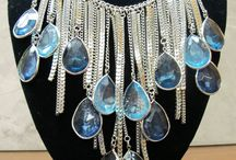 Wholesale Jewelry & Accessories / Wholesale Jewelry & Fashion Accessories