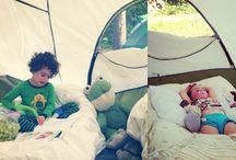 Camping / Holidayzzzzz