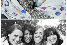 Girl groups / Girl groups