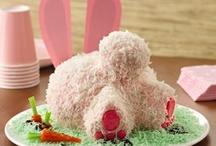 Easter / by Kari Morrison