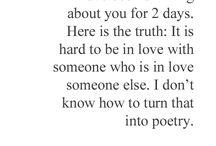 / LOVE