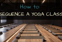 Life of a yogi