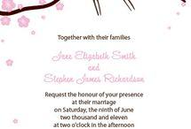 EJ invites