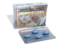 Buy Eriacta - https://safegenericpharmacy.com/mens-health/eriacta-100mg.html / Buy Eriacta 100mg  Online - Order Cheapest Eriacta 100mg  from safeGenericpharmacy- your most reliable online pharmacy. Avail best price in USA, by your doorsteps. Order Eriacta 100mg  Now!, Eriacta 100mg   reviews, Eriacta 100mg   price in usa
