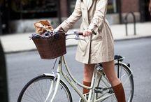 bike | velo