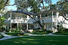 Coral Gables Estate