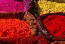 colori d'amore