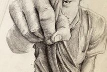 perspective and foreshortening