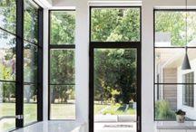Koehler Acres Windows/Doors