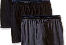 Top 10 Best Boxer Briefs in 2017 Reviews