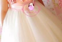 Wedding Stuff / Because every married woman needs a wedding pinboard lol