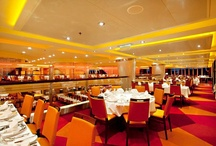 Carnival Breeze / by Passione Crociere