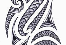 Tatuagens que agradam