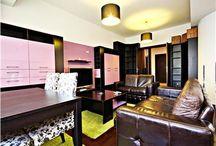 3 Bedroom Apartament for sale in Herastrau Nordului.
