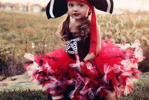 Disfraces - Costums / Carnaval