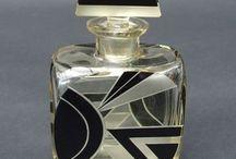 The Perfumery