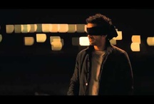 .film | tv | video