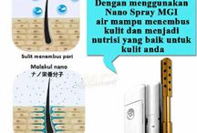 Better Life with MCI / Nano Spray MCI Magic Stick BioGlass Propolis BioGreen  HARGA RESMI order : NANA NANO BBM 75CB0E86 Whatsapp 083815102846 LINE/Kakaotalk/wechat : dwihana