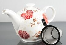 #RegalaTe / En esta época buscamos el regalo perfecto y en Tea Shop te queremos ayudar a ser únic@ y orignal!