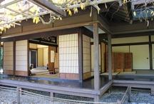 Japanese Garden Cues