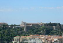 Monaco - 2013