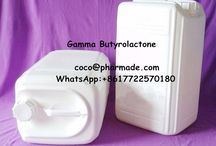 coco@pharmade.com GBL Pure liquid / Buy pure gamma-Butyrolactone GBL with bitcoins  Wickr:steroidpharma Email: coco@pharmade.com WhatsApp: +8617722570180  CAS: 96-48-0  Parcel : Designed Discreet packing according to different countries.   Usage: muscle build . mass gain, strength gain, and contest preparation. Shipment : The express suits your country best would be chosen ( EMS FedEx TNT DHL UPS ) Payment:T/T, Western Union, Bitcoin and Money Gram